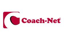 Coach-net