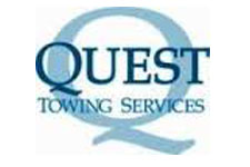 Quest-Towing