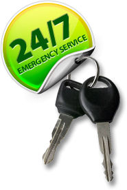 MrQuickPick's - Unlocking Cars for Profit!
